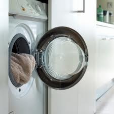 Washing Machine Technician Elizabeth