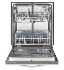 Dishwasher Technician Elizabeth